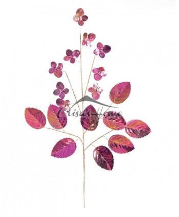 Branch Bicolor