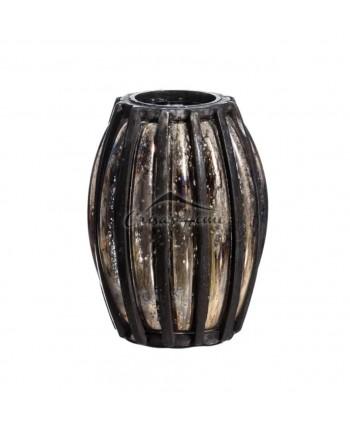Vaza Black small