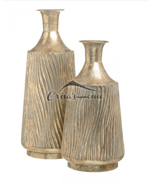 Vaza Serpentine