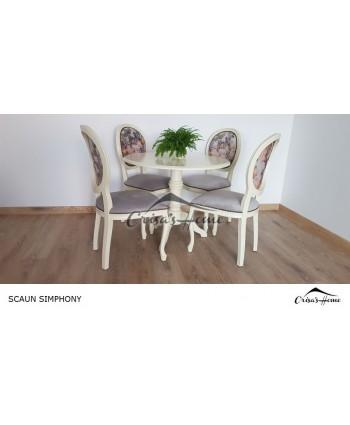 Scaun Simphony