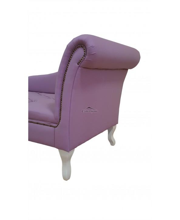 Sofa Simplicity