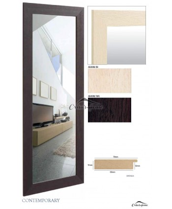 Oglinda CONTEMPORANY 4600N