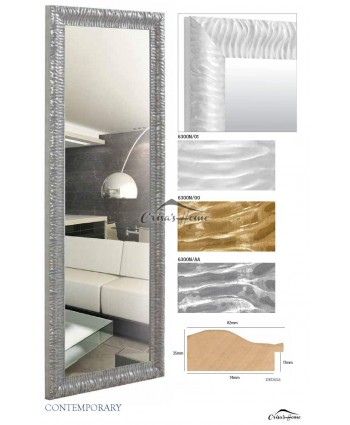 Oglinda CONTEMPORANY 6300N