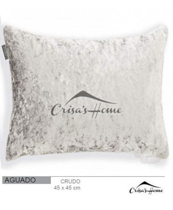 Perna decor AGUADO Crudo
