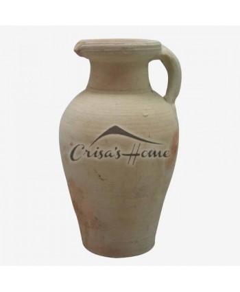 Decoratiune Amphora