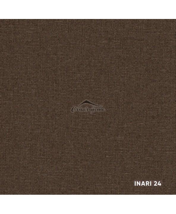 Stofa Inari Davis Fabrics