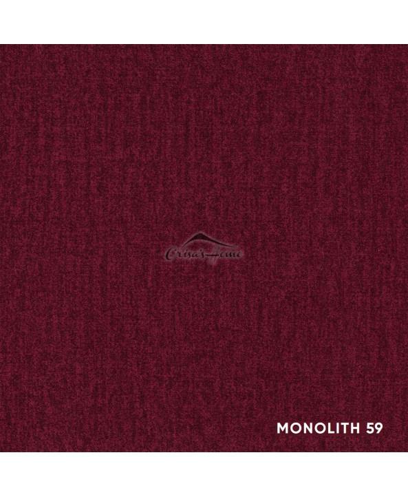 Stofa Monolith Davis Fabrics
