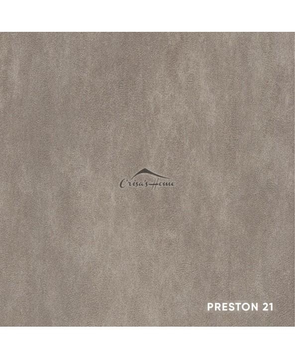 Stofa Preston Davis Fabrics