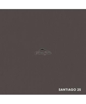 Piele sintetica Santiago Davis Fabrics