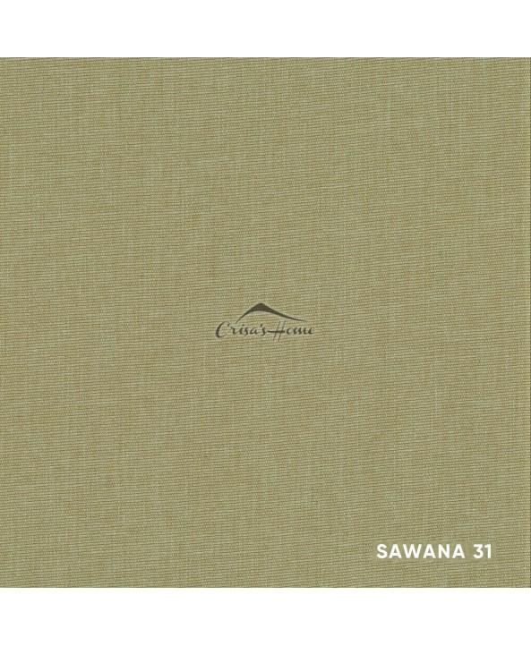 Stofa Sawana Davis Fabrics