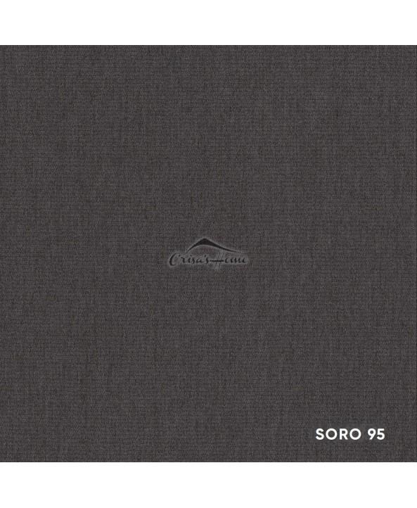 Stofa Soro Davis Fabrics