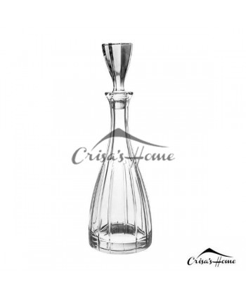 Caren Decanter 900 ml