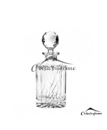 Fiona 18J50 Decanter 800 ml