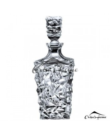 Glacier Decanter 900 ml