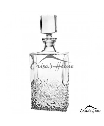 Nicolette Decanter 1000 ml