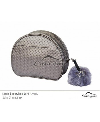 Beautybag Lord Large 99182