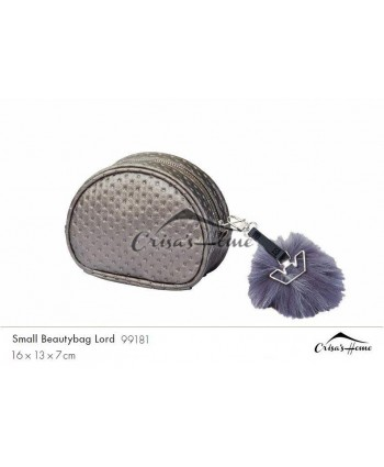 Beautybag Lord Small 99181