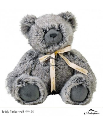 Teddy Timberwolf 99450