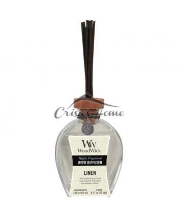 Betisoare Parfumate Linen