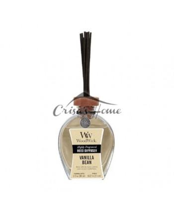 Betisoare Parfumate Vanilla Bean
