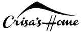 Crisa's Home
